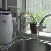 北京朝陽安利益之源家用凈水器朝陽安利凈水器直銷店地址圖片