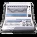 FIDEK飛達舞臺燈光調光操控臺功能強大顏值高