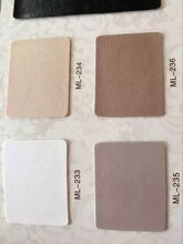 CREATEPRIVATEARTHOLYLAND品味藝術定制奢侈皮革軟包