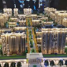 白沟贸易城君圣蓝庭位置图片