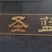 雄安北产业新城白沟君圣蓝庭开发商图片