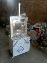 凍品切割機切羊蝎子機剁大骨頭機直銷凍品切割機切羊蝎子機廠家圖片
