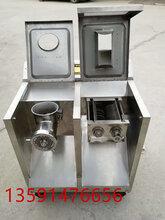 专业羊肉切丝机?#20449;?#32905;机切肉丁机器?#20449;?#32905;机厂家切肉丁机设备图片