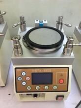 编程光纤研磨机图片