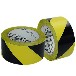 3M膠帶黃黑警示膠帶標識膠帶安全膠帶