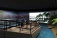 什?#35789;?#20505;模拟台风体验馆,哪里有这样的专业厂家。