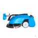 辽宁手推式洗地机工厂直销擦地机电动洗地机