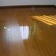 防靜電地板打蠟圖