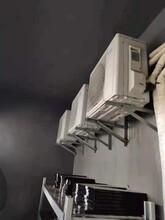 龙华公司空调清洗价格实惠,天花机清洗图片