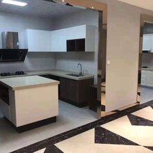 宝安福永开荒清洁专业厂房商铺公寓装修后清洁地板地面清洗