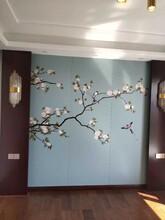 深圳羅湖國貿保潔清洗地面清洗玻璃清洗地板打蠟圖片