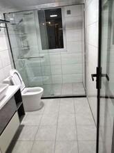 福田石厦保洁清洗承接家庭保洁地板打蜡水晶灯地毯清洗服务图片