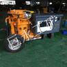 ps-7濕式噴漿機,ps-7噴漿機,噴漿機適用范圍,噴漿機供應廠家
