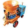 ps-7湿式喷浆机,ps-7喷浆机价格,喷浆机供应厂家