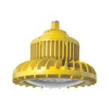 PD-GB6607防爆LED灯牛奶厂LED防爆平台灯
