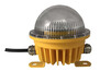 GF9014防爆照明灯/厂房改造LED通道灯