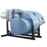 ZNB-30S-FGR超低氮燃气燃烧器一体式