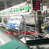 非標定制汽車線束生產線摩托車線束生產線
