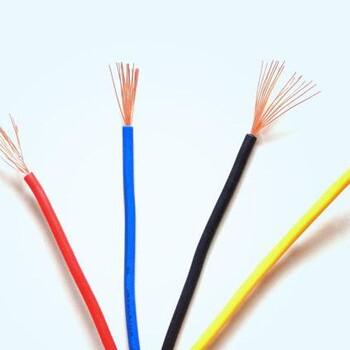 电线组件申请3C认证注意事项