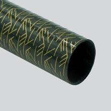 碳纤维管厂家图片