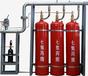 安徽柜式、官網式七氟丙烷滅火設備廠家直銷