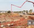 邢台预埋钢板厚度规范要求