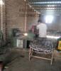 陕西渭南各种异型件板材加工