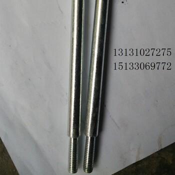 u型螺栓尺寸
