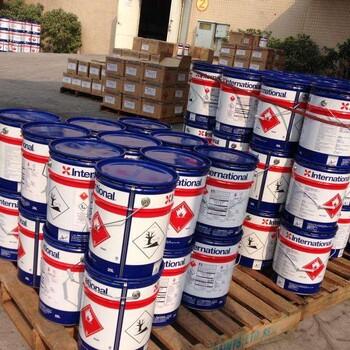 阿勒泰回收油漆免费咨询