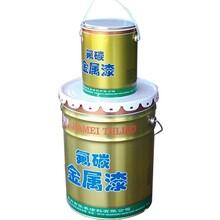 珠海化工原料回收厂家高价回收图片