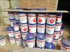 新闻:福州(回收油漆公司)上门回收