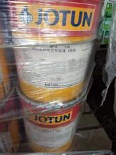 云浮回收涂料什么價格圖片