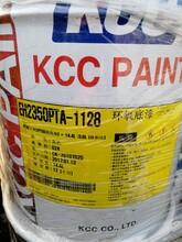 咨询:文昌回收异氰酸酯现金交易——股份有限公司图片