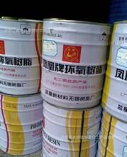 安庆回收油漆公司免费评估图片