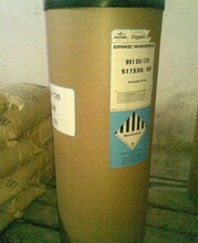 三明哪里回收环氧漆什么价格图片