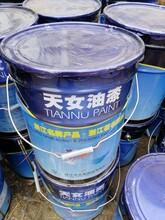咨询:来宾(油漆回收厂家)现金交易图片