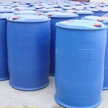 推荐安顺回收树脂高价回收——股份有限公司图片