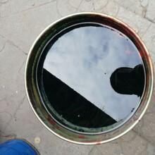 咨询:渭南(油漆回收厂家)高价回收图片