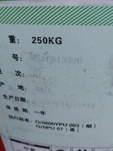 推荐北京(回收油漆)高价回收图片