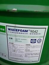 推薦上海(油漆回收廠家)合作共贏圖片