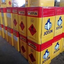 阜新回收樹脂固化劑圖片