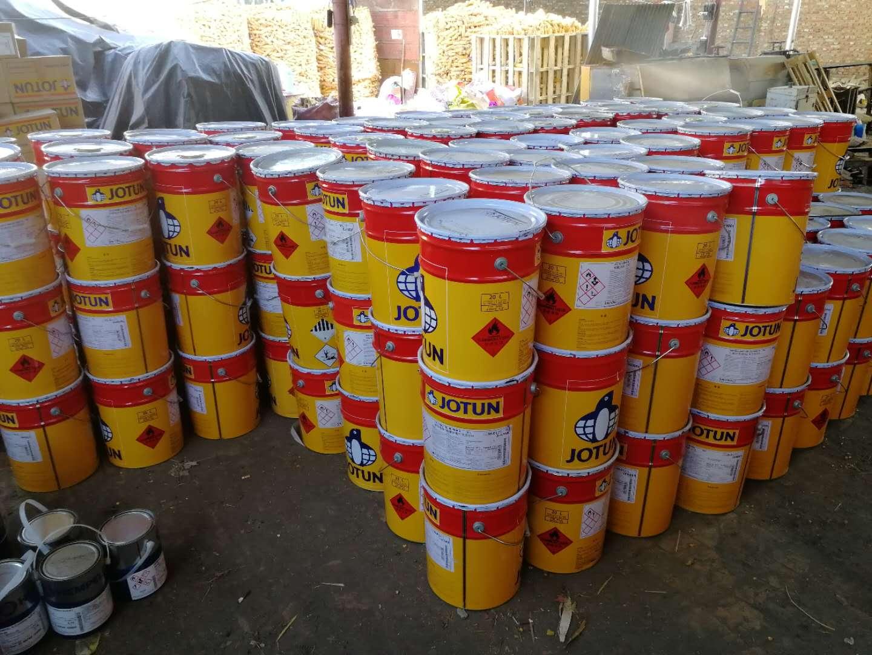 图木舒克哪里回收油漆厂家高价回收