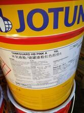 郴州回收树脂免费评估图片