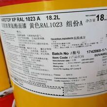 雅安化工原料回收厂家免费评估图片