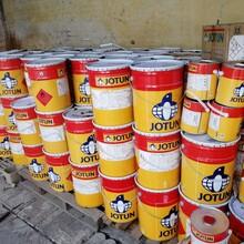 上海回收油漆,库存油漆回收,过期油漆处理图片