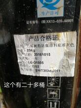 推荐黔东南(油漆回收厂家)上门回收图片