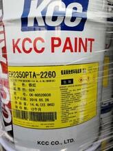 克拉玛依回收油漆原料资讯(回收)图片