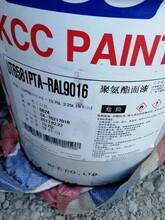 遵化哪里油漆回收厂家回收公司图片