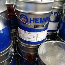 推荐上海回收油漆原料上门回收——股份有限公司图片