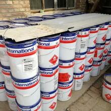 推荐三门峡油漆回收厂家高价回收——股份有限公司图片